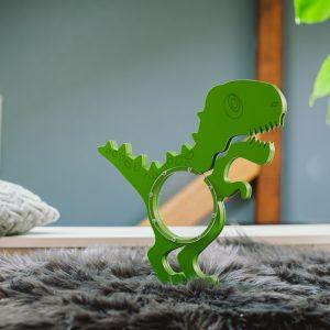 Dinozaurs