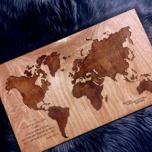 pasaules_karte