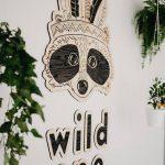wild-one-logo-1.jpg